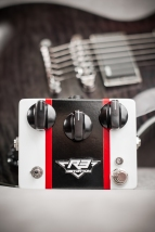 R3 boutique distortion