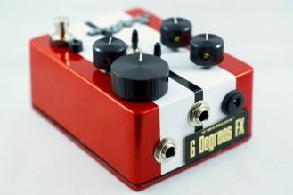 DSC08869